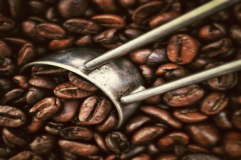 Café Reck