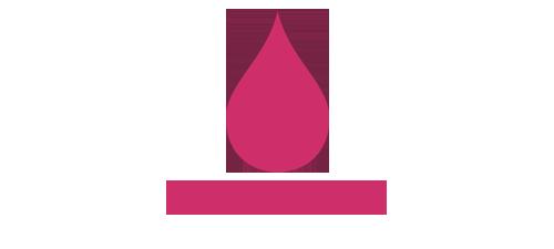 Nos vins étrangers
